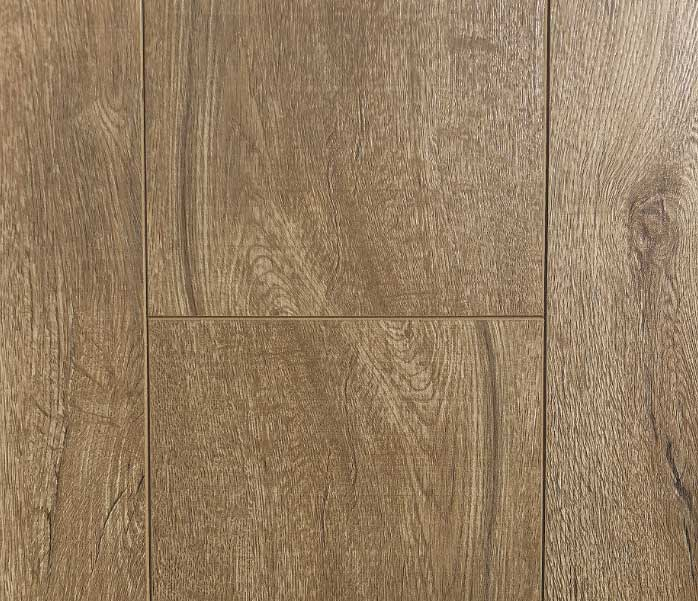 Pinaco Laminate 8 mm, Best price, Melbourne, Free delivery