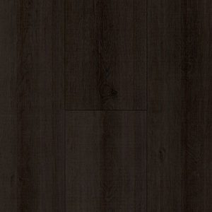 Penguin Hybrid flooring, Best price Melbourne, Australia, shop online, Free delivery within 20 KM