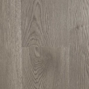 Seashell, Pinaco Hybrid flooring, Best price Melbourne, Australia, shop online, Free delivery within 20 KM