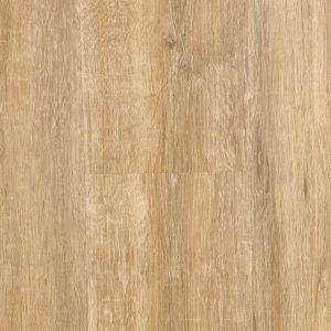 Mosba, Pinaco Hybrid flooring, Best price Melbourne, Australia, shop online, Free delivery within 20 KM