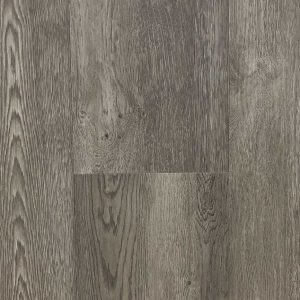 Lapis, Pinaco Hybrid flooring, Best price Melbourne, Australia, shop online, Free delivery within 20 KM