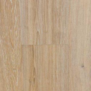 Bora, Pinaco Hybrid flooring, Best price Melbourne, Australia, shop online, Free delivery within 20 KM