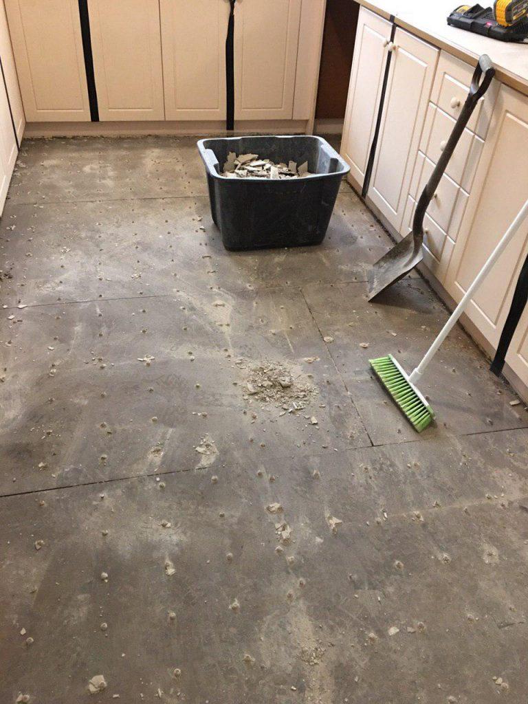 Kitchen Before 02
