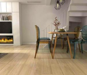 Arborlok Laminate Flooring Doncaster,