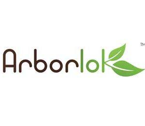 Arborlok