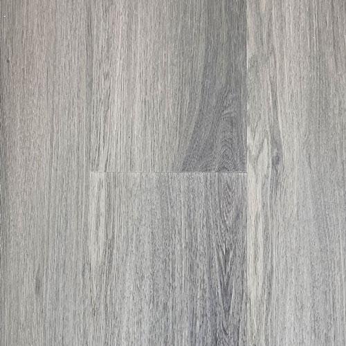 Anchor Grey