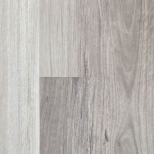 Dapple Grey - Resiplank Hybrid flooring, Best price Melbourne, Australia, shop online, Free delivery within 20 KM