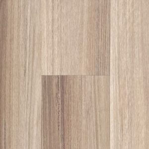 New England BlackButt -Resiplank Hybrid flooring, Best price Melbourne, Australia, shop online, Free delivery within 20 KM
