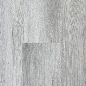 Pewter - Resiplank Hybrid flooring, Best price Melbourne, Australia, shop online, Free delivery within 20 KM