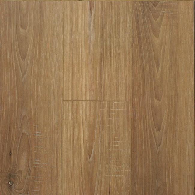 Aged Oak Fl 1235 Relax 12 Mm Satin, Laminate Flooring Aged Oak