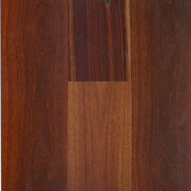 greenearth Timber flooring, Best price Melbourne, Australia, shop online, Free delivery within 20 KM