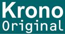 Krono Original AC4