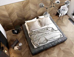 Beau Floor Herringbone laminate 12 mm, Best price Melbourne, Australia, shop online, Free delivery within 20 KM