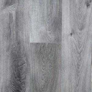 Carbon-Oak
