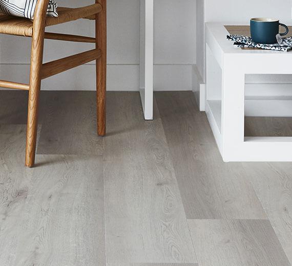Easi-Plank-Floor