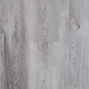 Gray-Shadow-Oak
