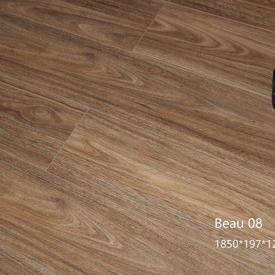 Beau 08