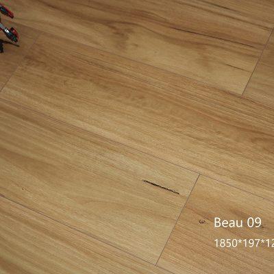 Beau 09