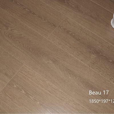 Beau 17