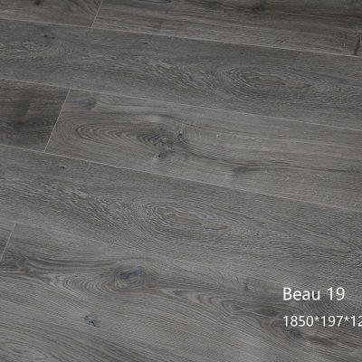 Beau 19