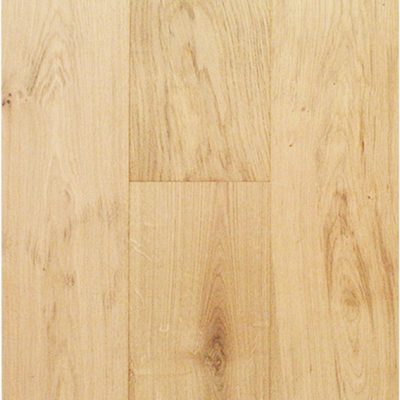 Natural European Oak