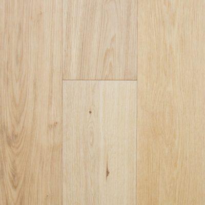 Sand European Oak