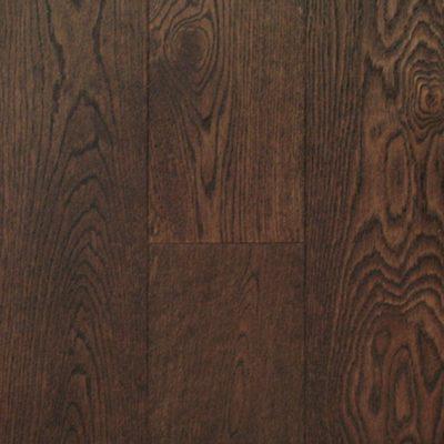 Sienna European Oak