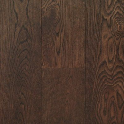 Sienna European Oak