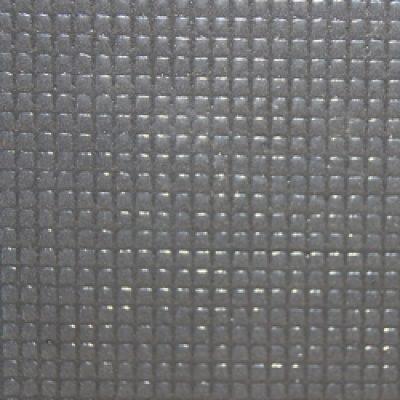 Quiet Achiever 2.5 mm with Moisture Barrier