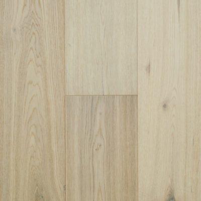 Vanilla European Oak
