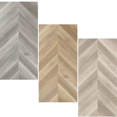 Herringbone Laminate