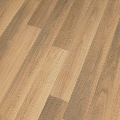 Elegant Oak (2-strip)