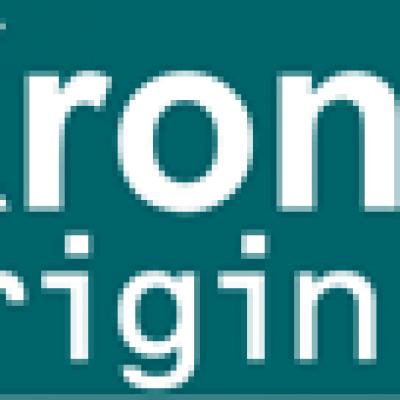 krono Logo