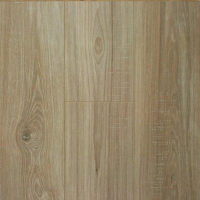Sliver Grey Oak