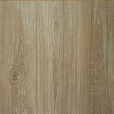 Sliver Grey Oak