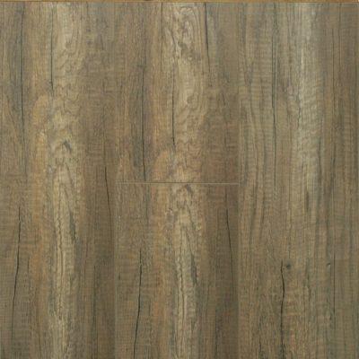 Weathered Oak